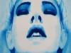 Blue Libertin  02   160x140-cm