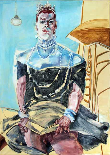 drag-queen-lady-l-185x135-cm