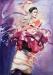 flamenca-vor-violett-210x150-cm